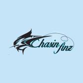 Chasin Finz