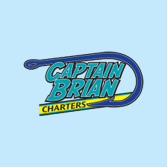 Captain Brian Charters