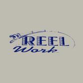 Reel Work