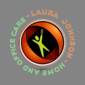 Laura Johnson Home and Office Care