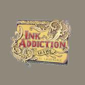 Ink Addiction Tattoo