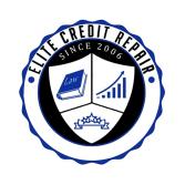 Elite Credit Repair