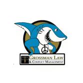 Grossman Law & Conflict Management