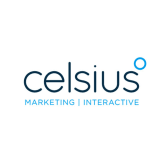 Celsius Marketing | Interactive