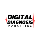 Digital Diagnosis Marketing