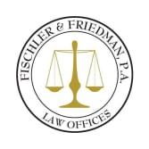 Fischler & Friedman, P.A.