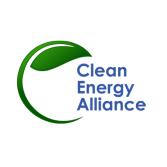 Florida Clean Energy Alliance