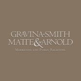 Gravina, Smith, Matte & Arnold; Marketing and Public Relations