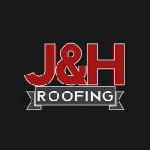 J & H Roofing