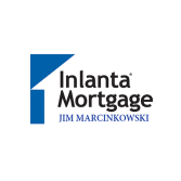 Jim Marcinkowski – Inlanta Mortgage, Inc.
