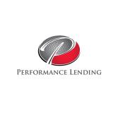 Performance Lending