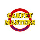 Carpet Masters