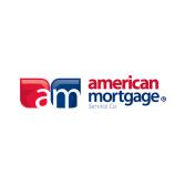 American Mortgage Service Company