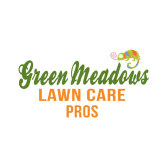 Green Meadows Lawn Care Pros