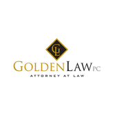 Golden Law, PC
