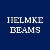 Helmke Beams