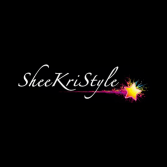 SheeKriStyle Academy of Dance Arts