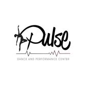 Pulse Dance and Performance Center