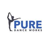Pure Dance Works