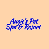 Angie's Pet Spa & Resort