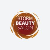 Storm Beauty Salon