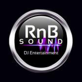 RNB Sound
