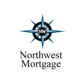 Northwest Mortgage Inc.