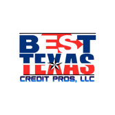 Best Texas Credit Pros, LLC