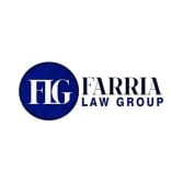 ?Farria Law Group