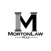 Morton Law, PLLC