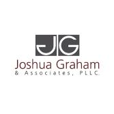 Joshua Graham & Associates, PLLC