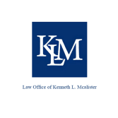 Kenneth Mcalister Law Office