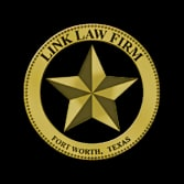Link Law Firm