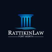 Rattikin & Rattikin, L.L.P.