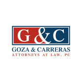 Goza & Carreras, Attorneys at Law