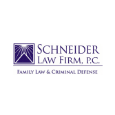 Schneider Law Firm PC