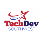 TechDev Southwest