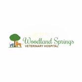Woodland Springs Veterinary Hospital