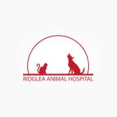 Ridglea Animal Hosptial