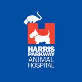Harris Parkway Animal Hospital