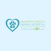 Arlington Heights Animal Hospital