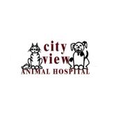 Cityview Animal Hospital