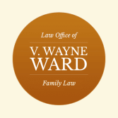 Law Office of V. Wayne Ward