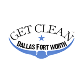 Get Clean Carpets and Tile