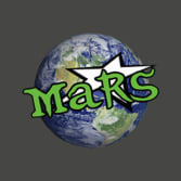 Mars Carpet Cleaning