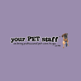 Your Pet Staff, LLC