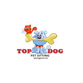 Top Dog Pet Sitting