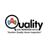 Quality Home Inspection Services