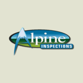 Alpine Inspections