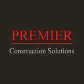 Premier Construction Solutions